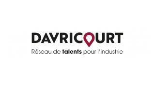 Davricourt