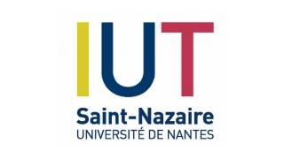 IUT Saint-Nazaire