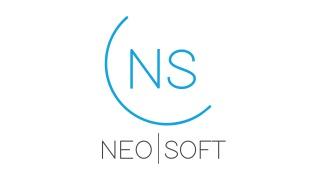 Néo-Soft