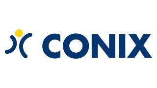 CONIX