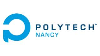 POLYTECH NANCY (ex-ESSTIN)