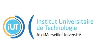IUT Aix-Marseille