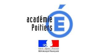 Académie de Poitiers