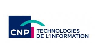 CNP Technologies de l'Information