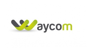 Waycom