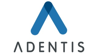 Adentis