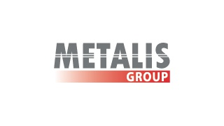 Metalis Group