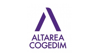 AltareaCogedim