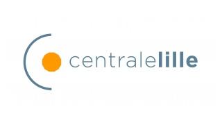 Centrale Lille