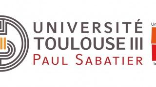 Université Toulouse III - Paul Sabatier