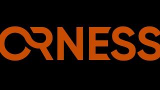 ORNESS