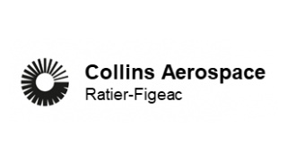 Ratier Figeac - Collins Aerospace
