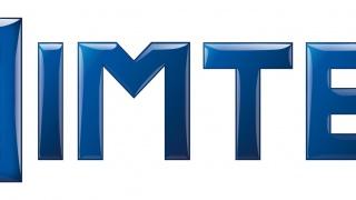 SIMTEC
