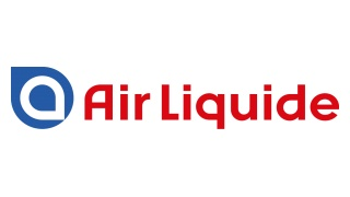 Air Liquide advanced Technologies