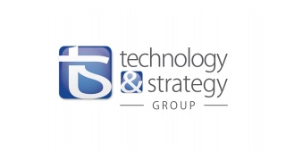 TECHNOLOGY & STRATEGY