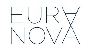 Eura Nova