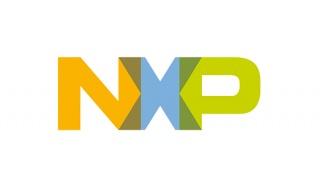NXP SEMICONDUCTORS SAS FRANCE