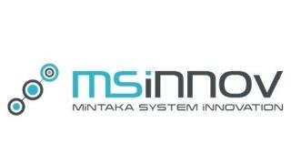 MINTAKA SYSTEM INNOVATION (MS-Innov)