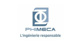 PHIMECA