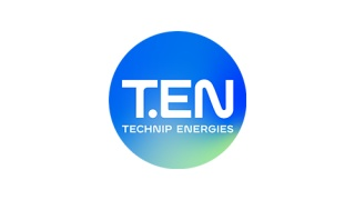Technip Energies