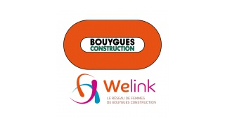 Bouygues Construction, WeLink