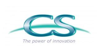 CS- Communication et Systèmes
