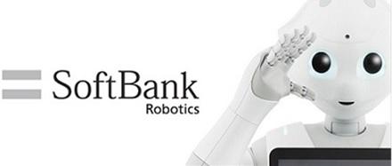 Softbank Robotics a accueilli des collégiennes de 3e au cours d'une semaine de stage d'observation avec Elles Bougent